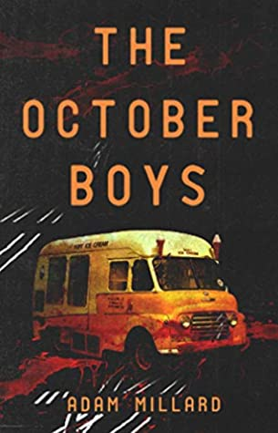 The October Boys