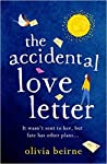 The Accidental Love Letter