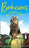 Bodacious: The Shepherd Cat