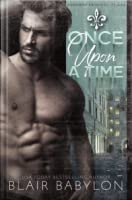 Once Upon A Time: Billionaires in Disguise: Flicka (Runaway Princess Bride, #1)