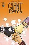Giant Days #53