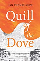 Quill of the Dove (MiroLand Book 21)