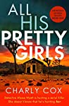 All His Pretty Girls (Detective Alyssa Wyatt #1)