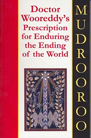 Dr Wooreddy's Prescription for Enduring the Ending of the World