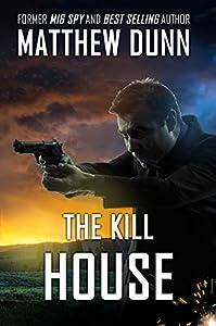 The Kill House (Ben Sign Book 4)