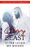 Curvy and the Beast (Forever Safe #11)