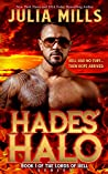 Hades' Halo (Lords of Hell, #1)