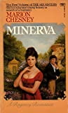 Minerva (The Six Sisters, #1)