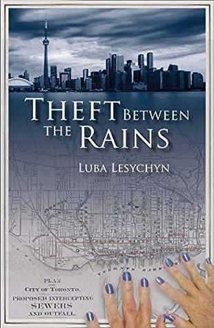 Theft Between the Rains