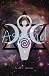 Ascend: Children ...