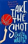 Take the Shot