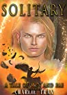 Solitary (A Tale of Men and Fae #2)