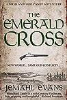 The Emerald Cross (Sir Blandford Candy Adventure Series Book 4)