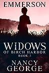 Emmerson (The Widows of Birch Harbor, #3)