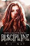 Discipline (Omega Queen #1)