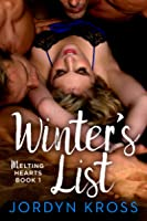 Winter's List