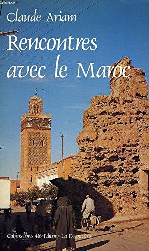 Annonce Mariage Rencontre Maroc | meetingair-saintdizier.fr
