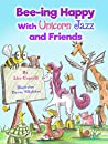 Beeing Happy with Unicorn Jazz and Friends
