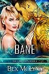 Bane (The Ladyships, #2)