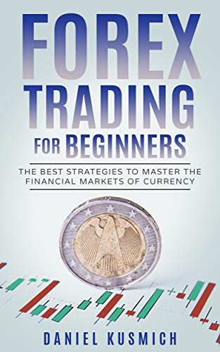 forex for beginners best