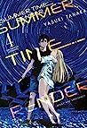 Summer Time Render, Vol. 4 by Yasuki Tanaka