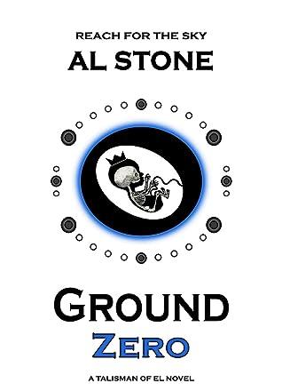 Ground Zero (Arcadia #3)