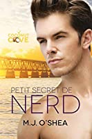 Petit secret de nerd (Coconut Cove #2)