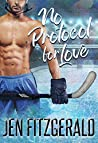 No Protocol for Love (Face Off for Love #1)