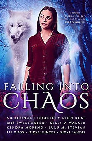 Falling into Chaos