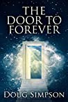 The Door To Forever