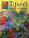 Tiferet: Literature, Art, and the Creative Spirit Winter 2015 Digital Issue