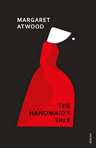 The Handmaid's Tale (Handmaid's Tale, #1)