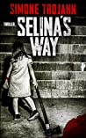 Selina's Way: The Favorite Girl