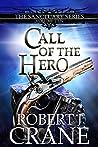 Call of the Hero (Sanctuary, #10)