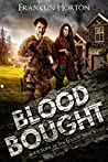 Blood Bought (Locker Nine #4)
