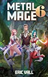 Metal Mage 6