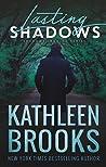 Lasting Shadows (Shadows Landing #3)