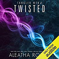 Twisted (Tangled Web, #1)