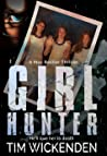 Girl Hunter: A Max Becker Thriller