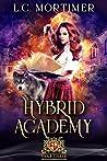 Hybrid Academy: Year Three