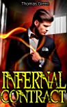 Infernal Contract
