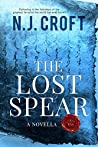 The Lost Spear (Lost #0.5)