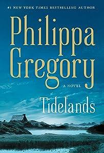 Tidelands (Fairmile #1)