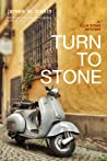 Turn to Stone (Ellie Stone, #7)