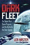 Secret Journey to Planet Serpo: A True Story of