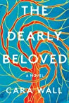 The Dearly Beloved audiobook download free