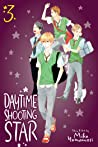 Daytime Shooting Star, Vol. 3