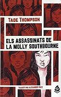 Els assassinats de la Molly Southbourne (Molly Southbourne, #1)