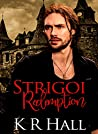 Strigoi Redemption
