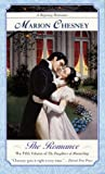 The Romance (The Daughters of Mannerling, #5)